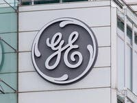 GE Finalizes 2.7GW Power Projects Financial Deal In Iraq