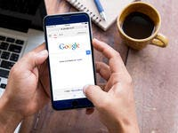 Are Google's Targeted Ads Bothering You? Here is How You Can Stop Them
