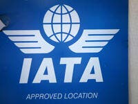 IATA CEO to Step Down in March 2021