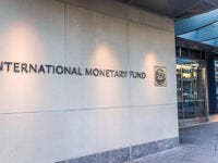 IMF Raises Global Growth Forecast for 2021