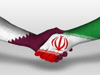 Iran to Host Iran-Qatar Joint Economic Commission Meeting