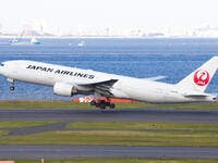 1. Japan Airlines: The Japan Airlines Co., Ltd., also known as Nikkō, is an international airline, headquartered in Shinagawa Tokyo, Japan. Although it wasn't among the top 10 world's best airlines, its economy class managed to rank first among all international airlines.