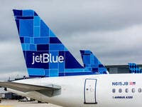 JetBlue Airways to Host IATA's 77th AGM