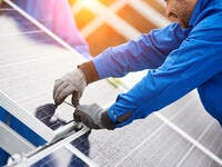 IRENA: Renewable Energy Sector Jobs Reach 11.5 Million Globally