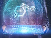 GMIS Highlights The Importance of Investing In Digital Evolution for SMEs