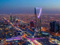 Saudi Arabia Ranks First As Abu Dhabi's Non-Oil Trade Partner