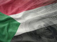 Sudan Plans to Expand Bourse Amid Uncertainty