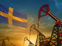 Sweden's Largest Fuel Company Halts Planned Oil Refinery Expansion