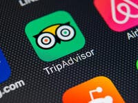 TripAdvisor Plus Offers New Features for Hotels, Travellers