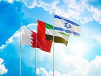 Peace Accords with Israel to Nourish Tourism, Tech Sectors in UAE, Bahrain