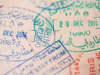 FAQ About New Rules for Visa Extensions in UAE