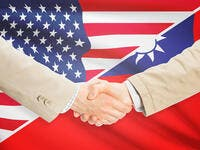 US, Taiwan Economic Talks Result In 5-Year Agreement