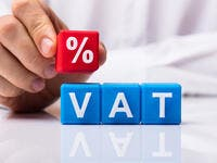 Oman to Implement VAT in 2021