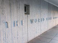 World Bank: Economic Inclusion Programs Reach Around 20 Million Poor Households