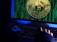 Black Shadow Hacker Group Demands 50 Bitcoins from Insurance Company to Stop Leaks