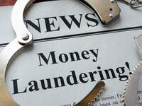 UAE Sets Up Special Courts to Combat Money Laundering
