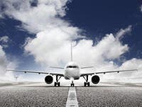IATA: Green Recovery of Air Transport Remains a Priority