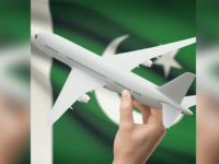 Pakistan Announces New COVID Rules for Travellers