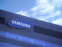 Samsung Mulls Expanding Online Recruitment Process