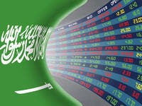 Saudi Arabia: Companies Listed on Stock Exchange Generate Profits Worth $17.2 Billion in 9 Months