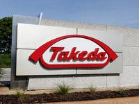 Takeda Named Top Employer in Mideast for Second Consecutive Year