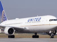 US: United Airlines Registers Net Loss of $1.9 Billion
