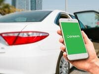 Careem to Terminate Oman Operations from February