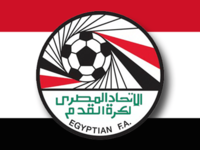 Egypt Football Association (Photo: EFA)