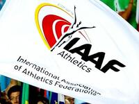 At the IAAF World Championships alone, eight awards have been handed out since 2003.