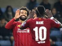 "The former Reds captain says getting a Senegalese star back ""fresh"" after injury could prove very timely in the defence of a Champions League crown"