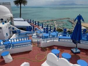 Tunisia: After Surviving Militant Attacks, Tourism is Trying to Recover from COVID-19