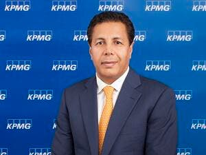 Jalil-Al-Aali_Head of Financial Services in KPMG Bahrain
