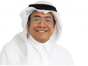 Dr. Moataz Bin Ali, Vice President, Trend Micro, Middle East and North Africa