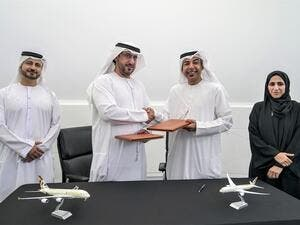 Company Supported by Khalifa Fund for Enterprise Development