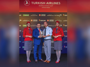 Three category winners of the finals are Tomohiro Uemura from Tokyo, Japan, Ayşen Erdoğan from Istanbul, Turkey, and Luke Zhao from Chicago, United States of America.