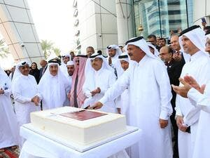 Doha Bank Celebrates Spirit of Unity and Devotion During Qatar National Day