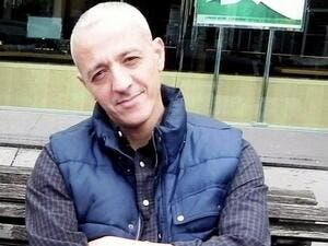 Egyptian-American citizen Moustafa Kassem, a 54-year-old taxi cab driver from New York, passed away due to a heart failure. (Twitter)