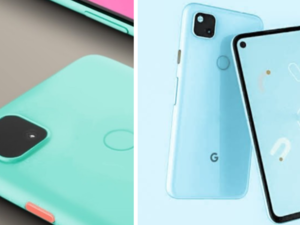 After a Disappointing Pixel 4, Will the Pixel 4a Help Google Win Back Its Disappointed Clients?