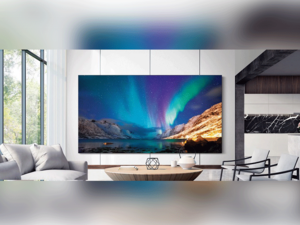 New TVs target both home cinema and connected lifestyle needs with upgraded picture quality, sound, and smart features