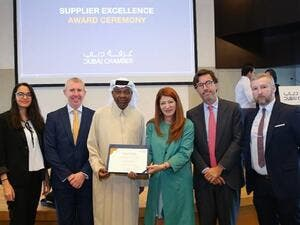 AXA Gulf Continues to Strengthen Key Partnerships