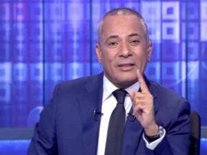 'Let Them Die' Egyptian Talk Show Host Under Fire for Calls to Ignore Muslim Brotherhood COVID-19 Patients