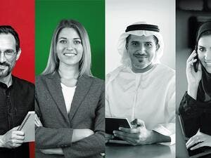 Suppliers based in the UAE and international businesses with a local presence can now register