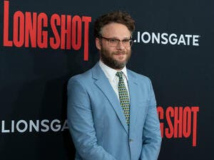 'I Have Been Misled on Israel': Seth Rogen's Comments on Zionism Spark Debate on Young Jews Attitudes Towards Israel