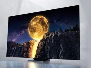 How Samsung TVs Have Reimagined Traditional Cinema Viewing Experiences