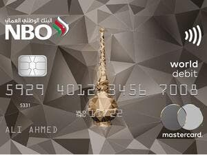 NBO and Danube Home Team up To Offer Credit Card Customers a Chance To Transform Their Home