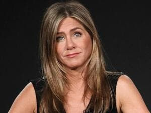 Shocking Confession: Jennifer Aniston Considered QUITTING Hollywood Recently