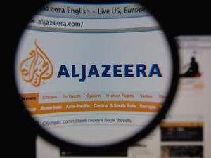 Al Jazeera's Critic of Qatar Could Actually be a Planned Effort to Improve Its Image; Here's an example