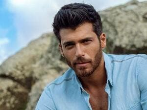 Is Can Yaman Dating This Woman? Paparazzi Takes Pictures of Her After Their Alleged Date