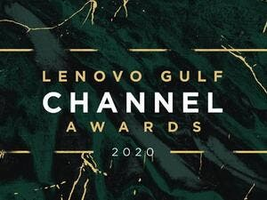 Lenovo Praises Resilience of Gulf's Channel Community