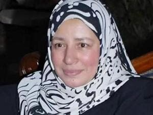 Abla Kamel Fighting Cancer in Final Stages Is Just an Ugly Rumor!
